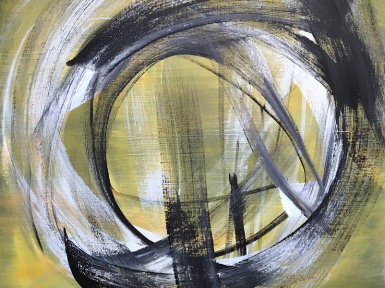 Landscape of Movement